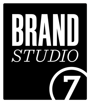 Stephen Mease for 7D Brand Studio